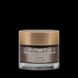 crème comfort slim face lift ericson laboratoire centre esthétique avancée