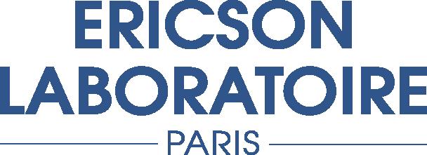 Ericsson Laboratoire